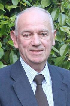 Bob Grace
